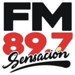 Radio Sensación
